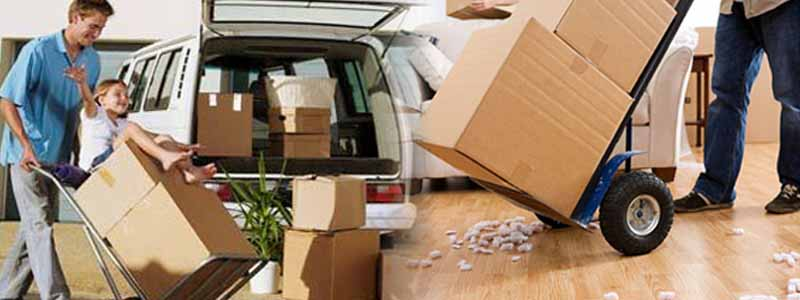 packers and movers, movers and packers in guwahati